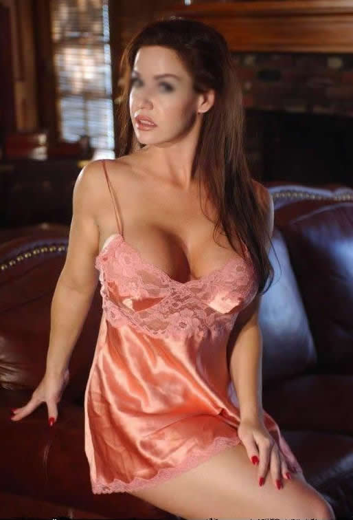 absolutely leigh escorts